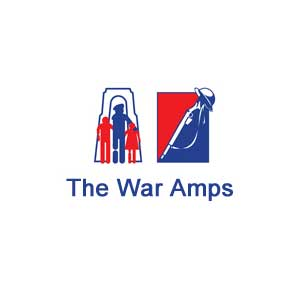 the-war-amps